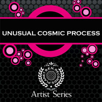 Unusual Cosmic Process - Unusual Cosmic Process Works