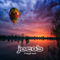 Jacob - Higher