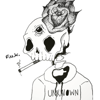 unknown - F.U.K.