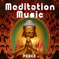 Meditation Music - Peace