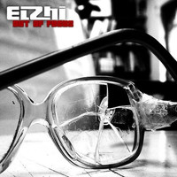 Elzhi - Out of Focus