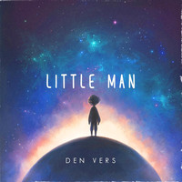 Den Vers - Little Man