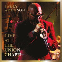 Barry Adamson - Live At The Union Chapel
