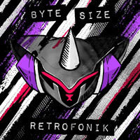 Retrofonik - Byte Size (Explicit)