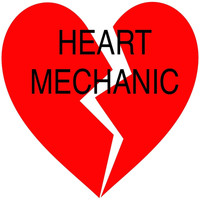 Don Wade - Heart Mechanic