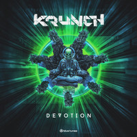 Krunch - Devotion (Explicit)