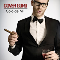 Cover Guru - Solo de Mi (Originally Performed by Bad Bunny) (Karaoke Version)