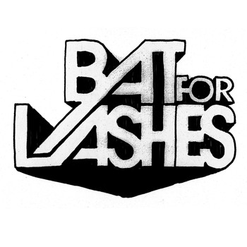 Bat For Lashes - 3 Song
