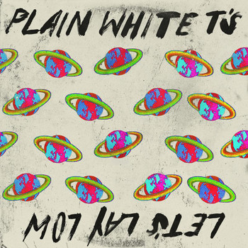 Plain White T's - Let's Lay Low