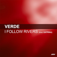 Verde - I Follow Rivers