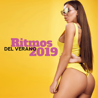 The Cocktail Lounge Players - Ritmos del Verano 2019