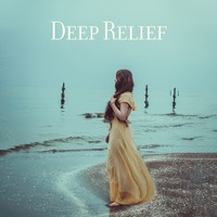 Piano Dreamers - Deep Relief: Jazz Relaxation, Pure Jazz, Ambient Music, Piano Music, Instrumental Jazz Music Ambient