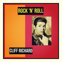 Cliff Richard - Rock 'N' Roll