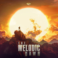 Gothic Storm / - The Melodic Dawn