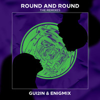 Various Artists / - Round And Round (The Remixes)