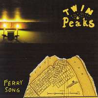 Twin Peaks - Ferry Song