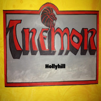 Tremor - Hollyhill