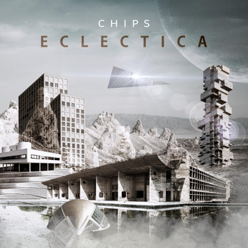 Chips - Eclectica (Explicit)