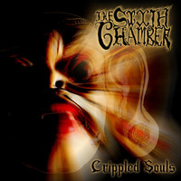 The Sixth Chamber - Crippled Souls