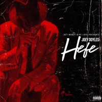 Joey Doyles - Hefe (Explicit)