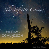 William Ogmundson - The Infinite Cosmos