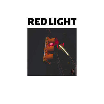 Mansa Obi - Red Light (Explicit)