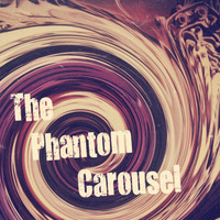Adam Nicholson - The Phantom Carousel