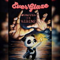 Everglaze - Monster in Hiding