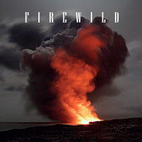 Firewild - Live at GB's