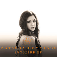 Natasha Hemmings - Songbird