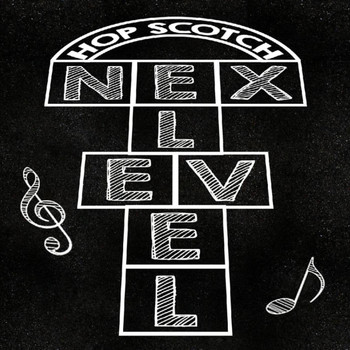 Nexlevel - Hopscotch