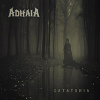 Adhaia - Catatonia