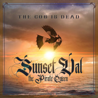 The Cog is Dead - Sunset Val the Pirate Queen