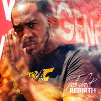 Polo Frost - Rebirth (Explicit)