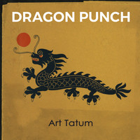 Art Tatum - Dragon Punch
