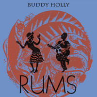 Buddy Holly - Rums