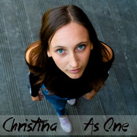 Christina - As One
