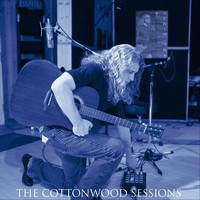 Ron Daniel - The Cottonwood Sessions