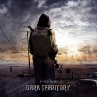 Dos Brains - Dark Territory