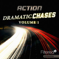 Ah2 - Dramatic Chases
