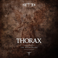 Thorax - The Reckoning