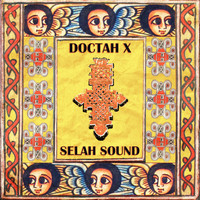 Various Artists - Selah Sound