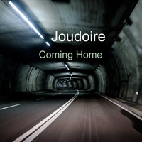 Joudoire / - Coming Home