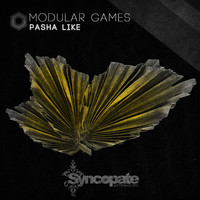 Pasha Like - Modular Games