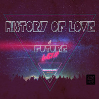 Future Ligth - History of Love