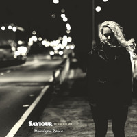 Morrigan Raine / - Saviour (Extended Mix)