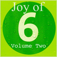 Various Artists / - Joy of 6 Volume Two