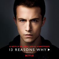 5 Seconds Of Summer - 13 Reasons Why (Season 3 [Explicit])