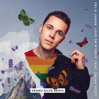 Felix Jaehn - Love On Myself (Keanu Silva Remix)