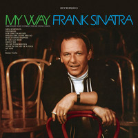 Frank Sinatra - My Way (Live At Ahmanson Theatre, Los Angeles, 1971)